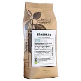 Кафе на зърна Cafés Richard Honduras 500гр