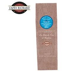 Cafés Richard Jamaican Blue Mountain - кафе на зърна 250 гр