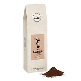 Cafés Richard филтър кафе Bastille ville de Paris 250гр