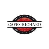 Cafés Richard (4)