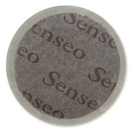 Senseo Excellent lungo 12бр пада за Сенсео кафемашина