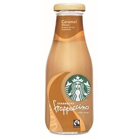 Starbucks карамел сироп 375мл
