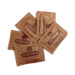 Covim Кафява захар на пакетчета 4 гр.