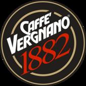 Vergnano 1882 (19)