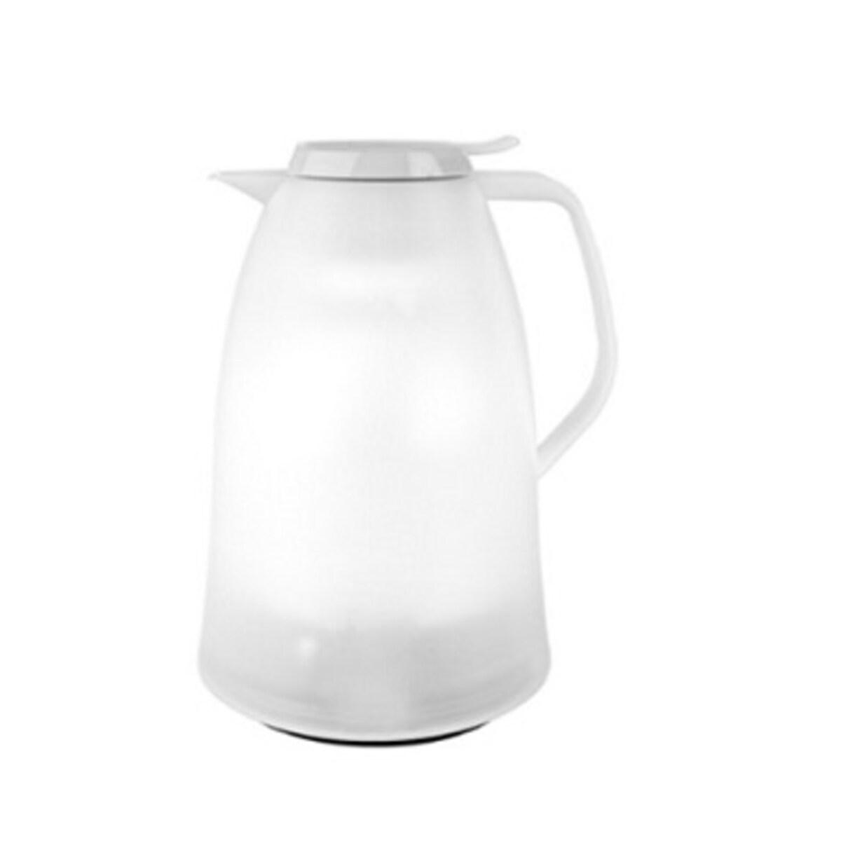 Термокана Tefal MAMBO 1.5л в бяло