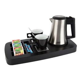 Луксозна табла/поставка за чай и кафе SENSE