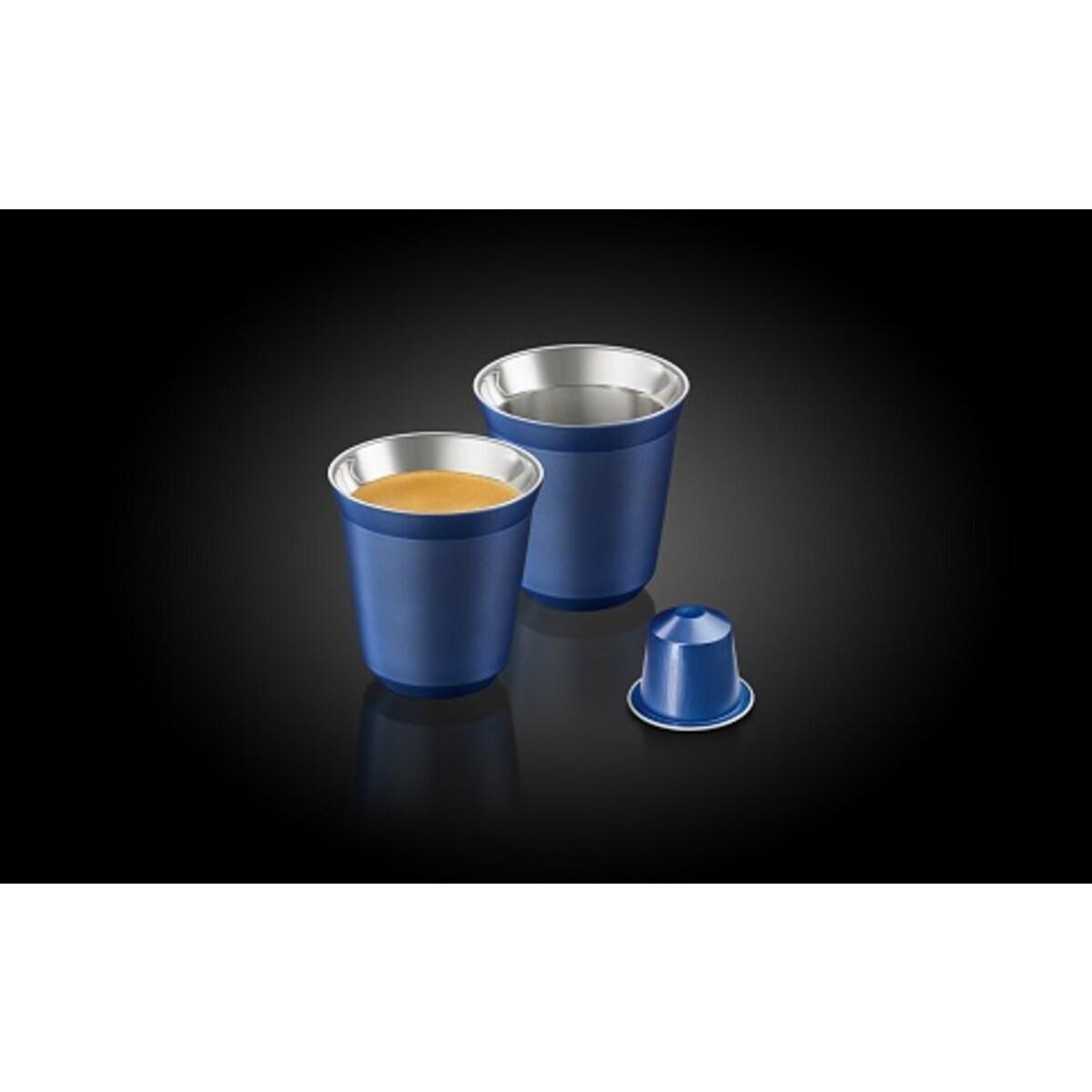 Nespresso чаши Pixie Lungo Vivalto