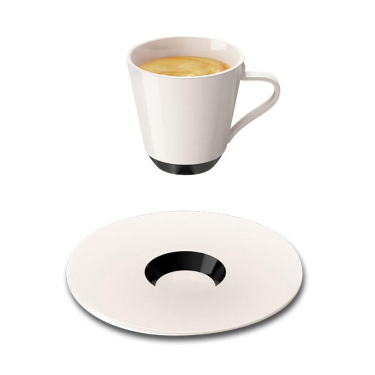 Nespresso чаши Ritual Ristretto