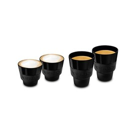 Комплект чаши Nespresso TOUCH Cappuccino & Mugs