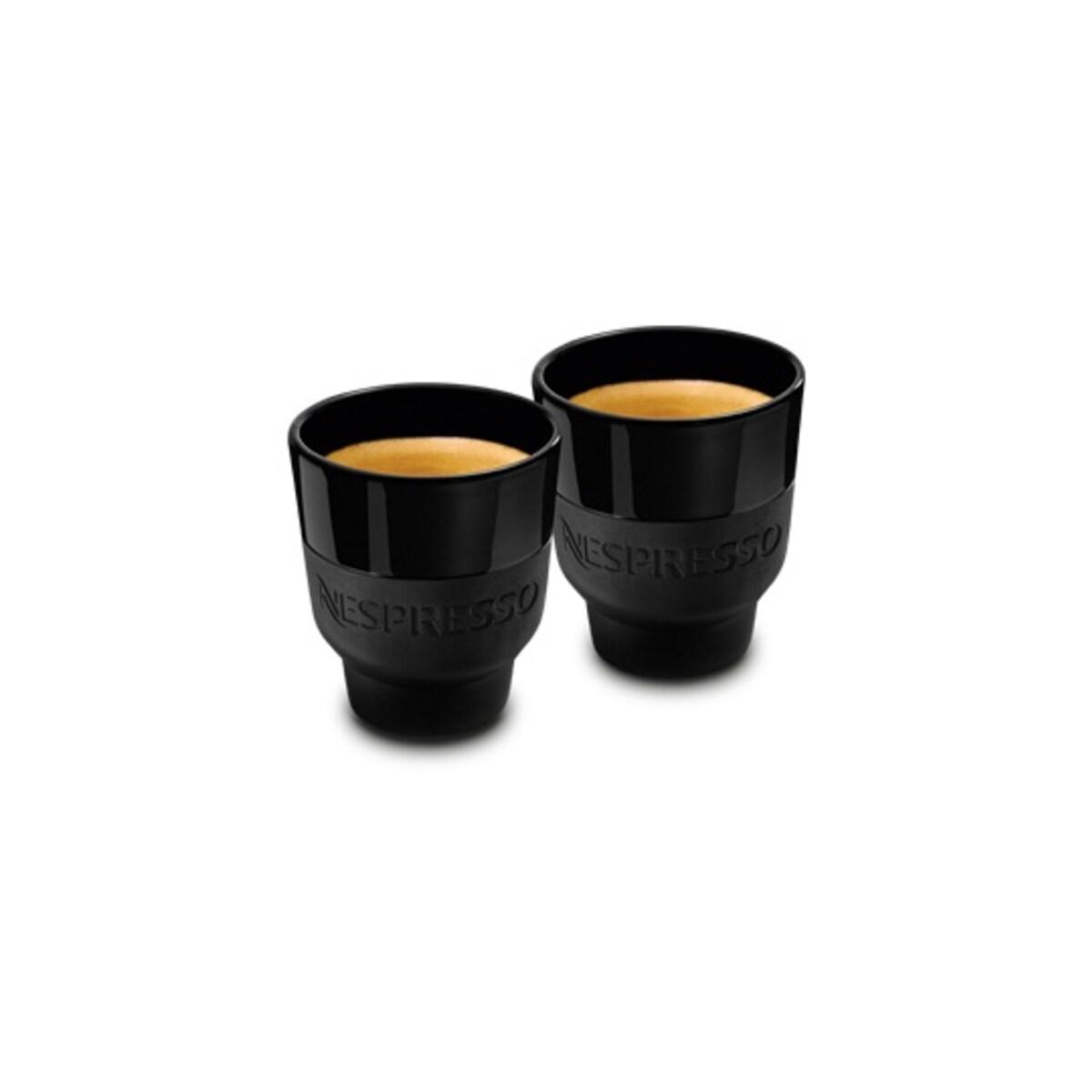 Комплект чаши Nespresso TOUCH Mugs