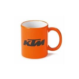 KTM чаша 300мл