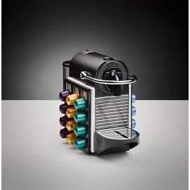 U-CAP Pixie диспенсер за Nespresso капсули