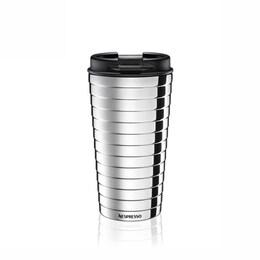 Nespresso Citiz Travel Mug