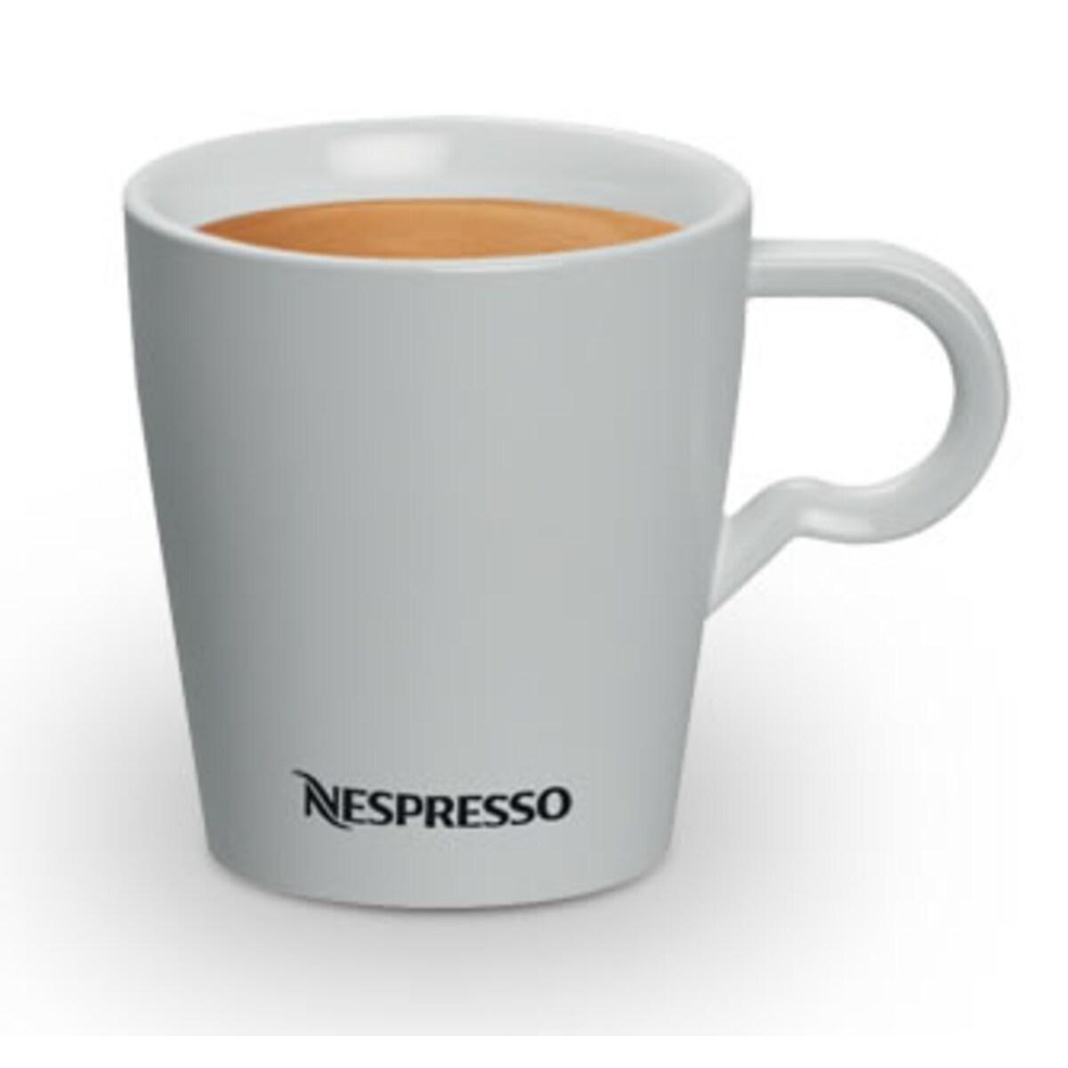 Nespresso Professional Espresso Cup Порцеланова чаша 1бр