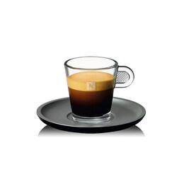 Nespresso  View Espresso cup & saucer