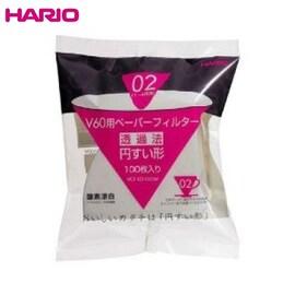 Hario - Филтър за Dripper V60