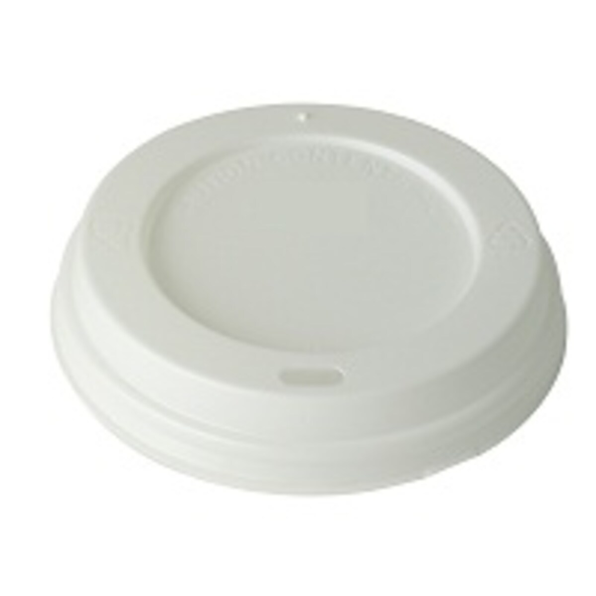 Капачки за картонени чаши за Тчибо чаши 100мл