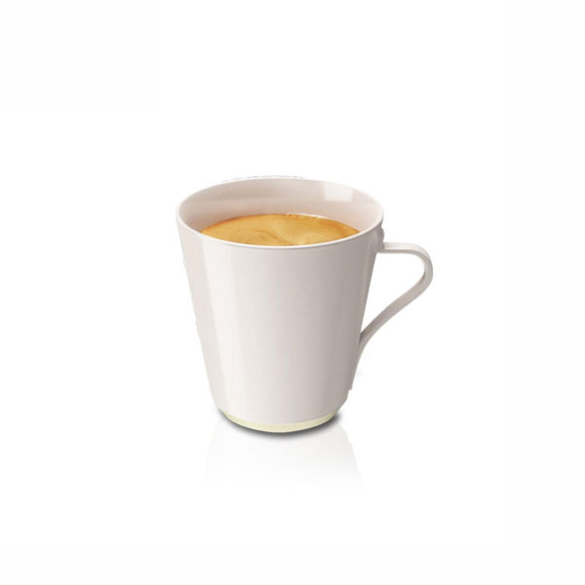 Nespresso Ritual Mug