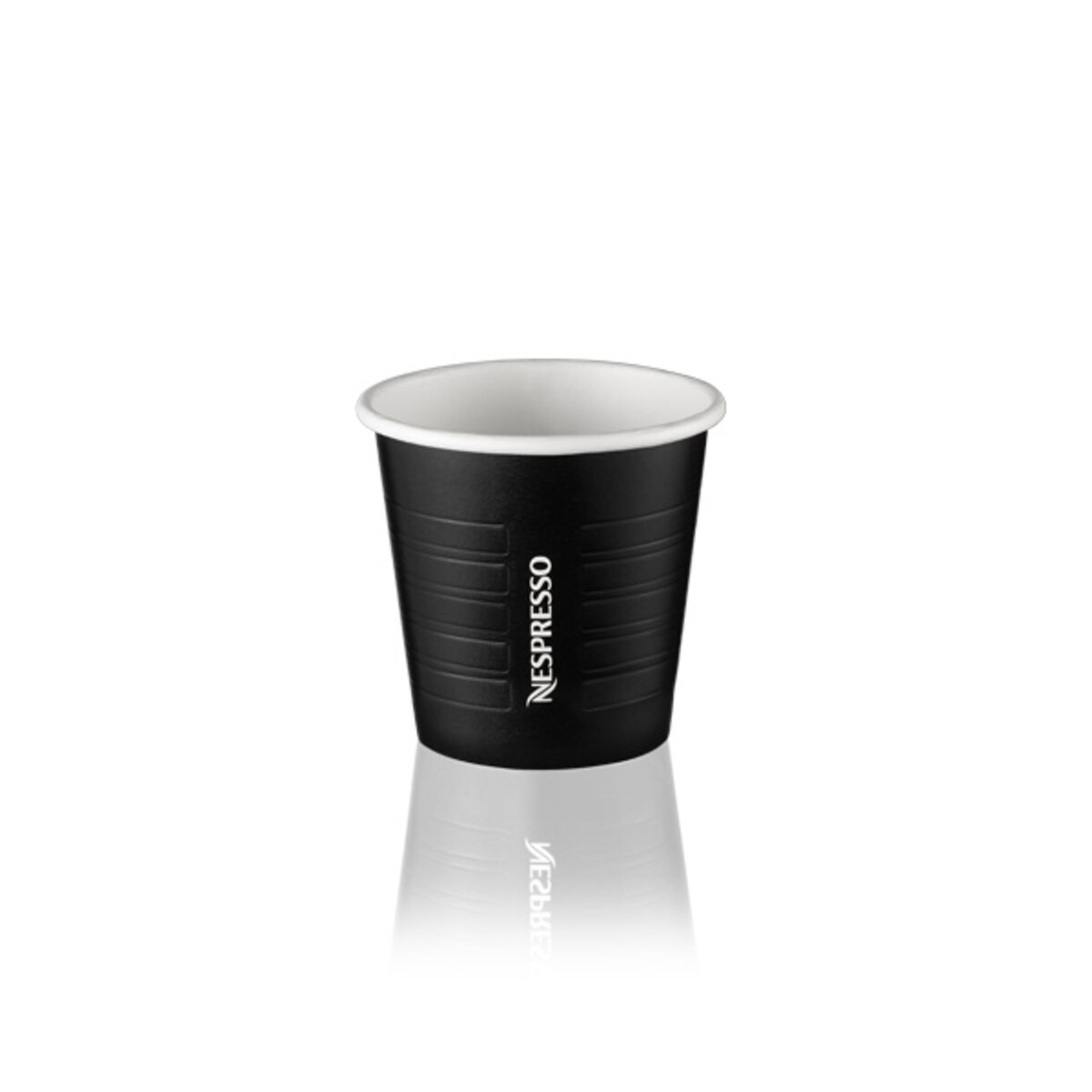 Nespresso Take Away Paper Cup 100ml