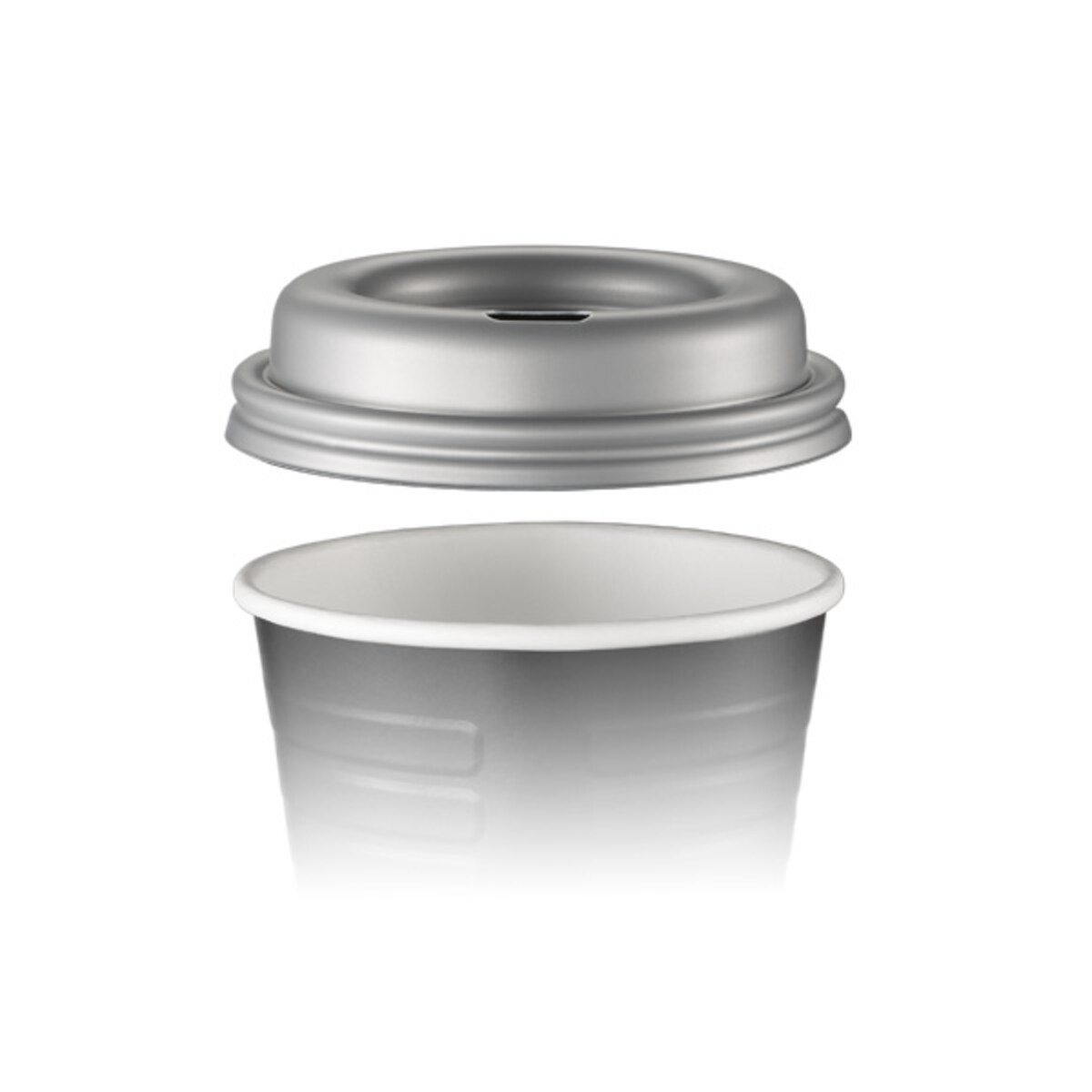 Nespresso Take away Lid - Extra-Large