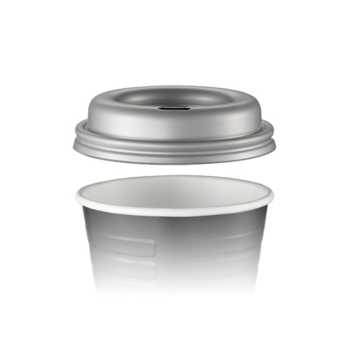 Nespresso Take away Lid - Large
