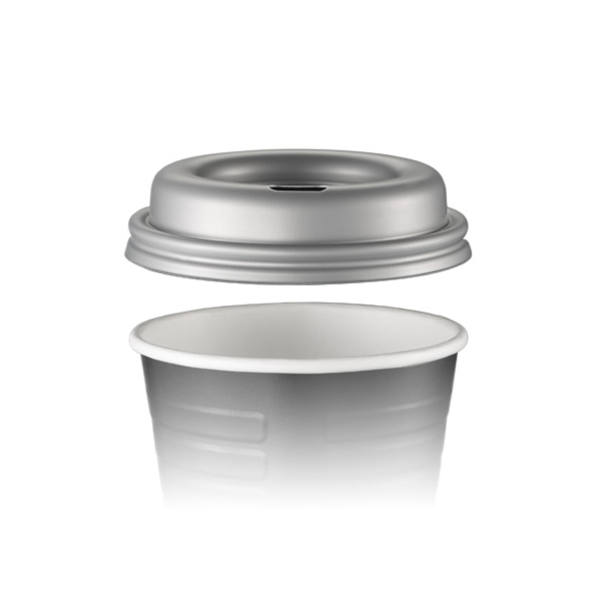 Nespresso Take away Lid - Medium