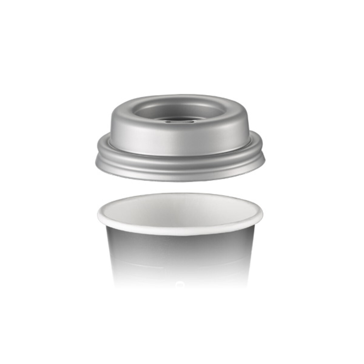Nespresso Take away Lid - Small