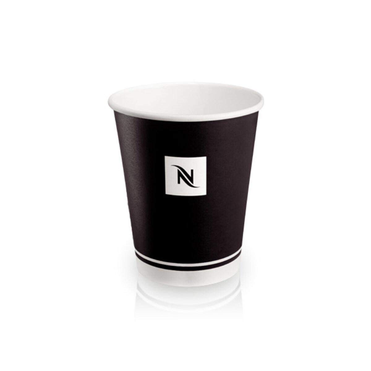 Nespresso Paper Cup 250 ml