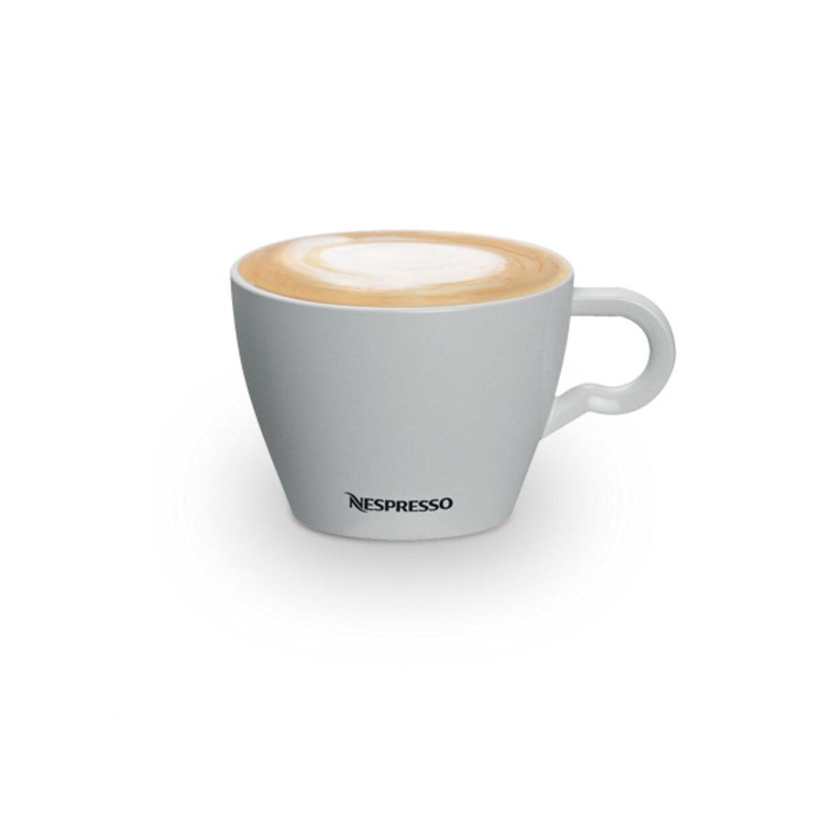 Nespresso Professional Cappuccino Cup Порцеланова чаша   1бр
