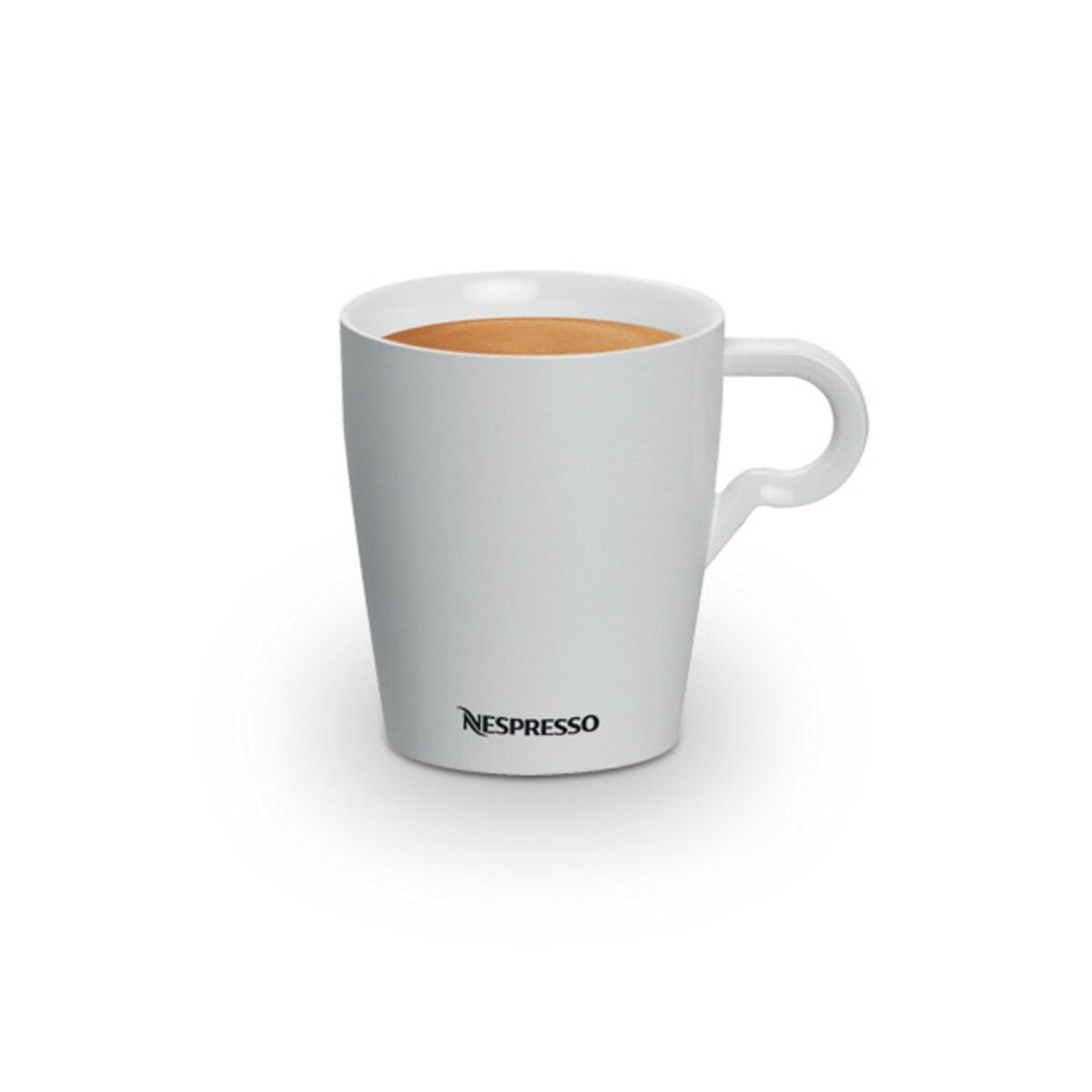 Nespresso Professional Lungo Cup
