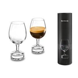 Nespresso Reveal Espresso Intense чаши