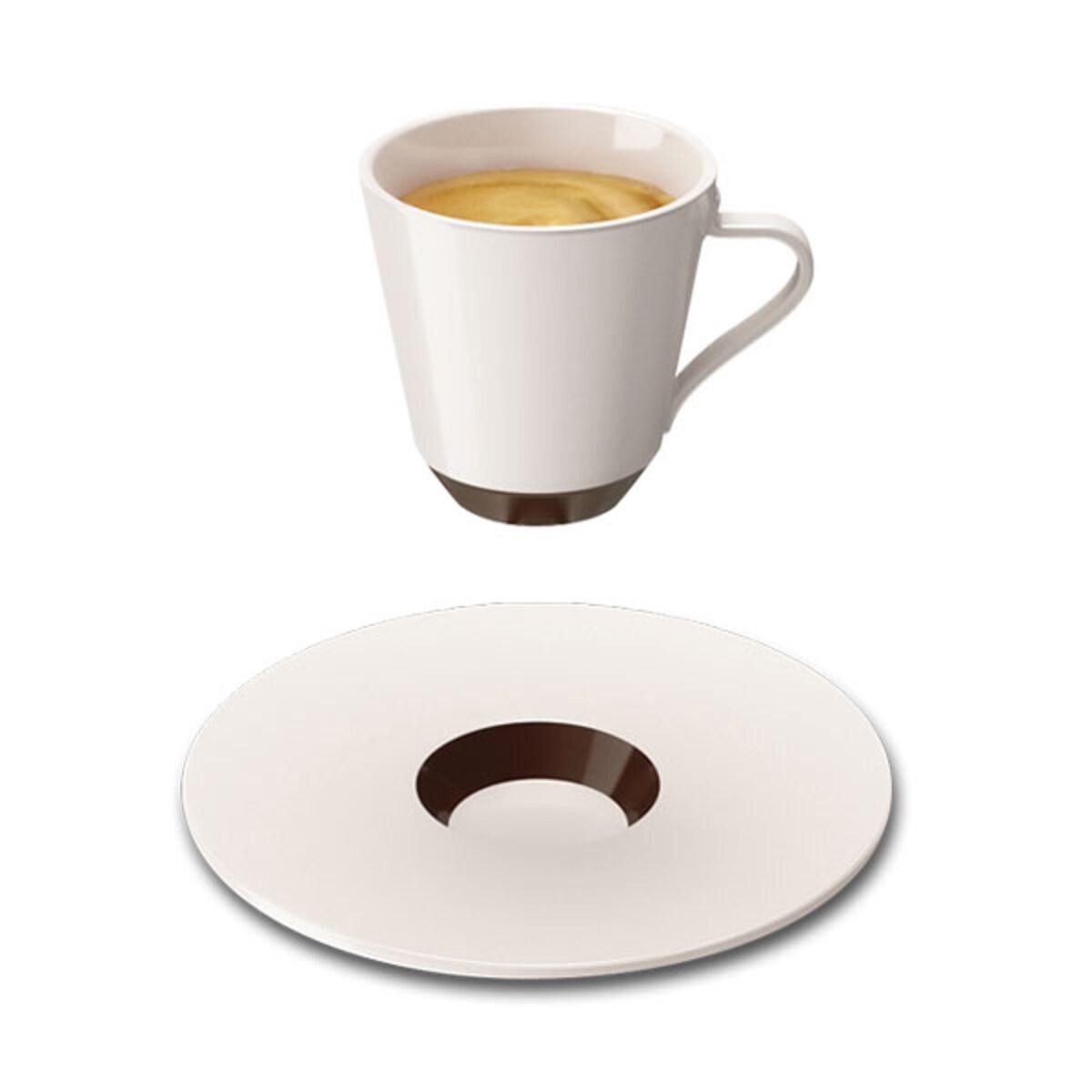 Nespresso чаши Ritual Espresso