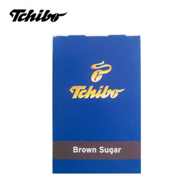 Кафява захар Тчибо - 150бр