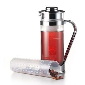 Кана за студен чай ASSUNTA 1.5л