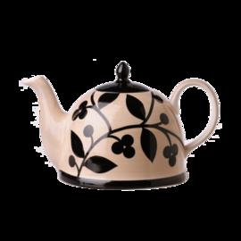 Чайник BETTY 1.9л