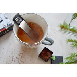 Филтър за чай Drosselmeyer