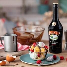 Ликьор Baileys Original Irish Cream 500мл