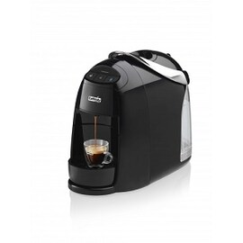 Caffitaly кафемашина Amphora S15- черна
