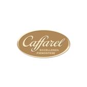 Caffarel (6)