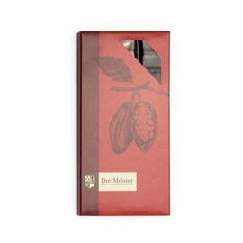DreiMeister тъмен шоколад 53% 100гр