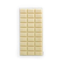 DreiMeister бял шоколад 30% 100гр