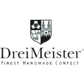 DreiMeister (25)