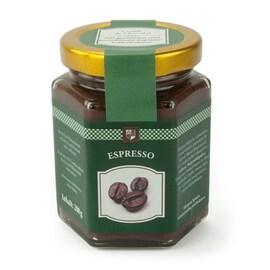 Фин крем шоколад DreiMeister Еспресо