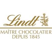 Lindt  (10)