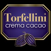 Torfellini (4)