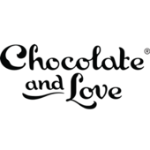 Chocolate And Love (19)