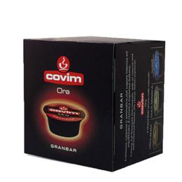 Covim Granbar капсули за Lavazza A Modo Mio кафемашина, 16бр