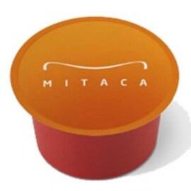 Mitaca Supremo, 15 бр капсули за illy MPS кафемашина