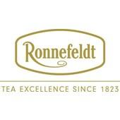 Ronnefeldt (20)