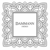 Dammann (30)
